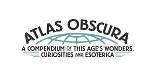 Vign_24_atlas-obscura-logo