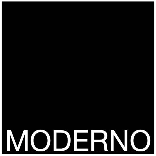Vign_Moderno_logo
