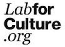 Vign_labforculture