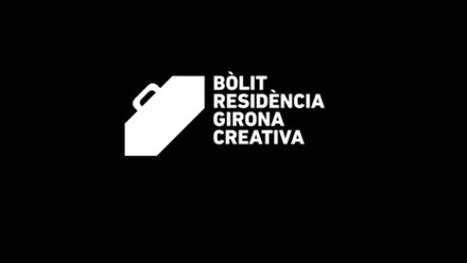 Vign_logo-residencies-blanc-gran