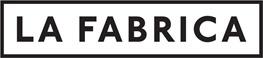 Vign_vign_lafabrica_logo