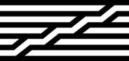 Vign_vign_logo_centre_pompidou