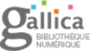 Vign_vign_logo_gallica