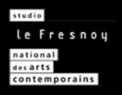 Vign_vign_logo_le_fresnoy