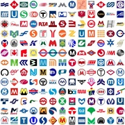 Vign_vign_metro-logos