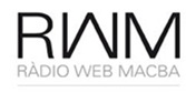 Vign_vign_radio-web